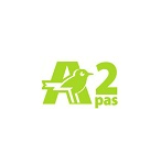 Logo A2PAS
