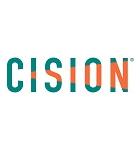 Logo-Cision