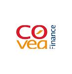 Logo Covea Finance