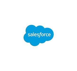 Logo Salesfore