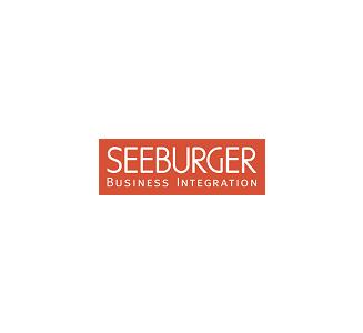 logo Seeburger
