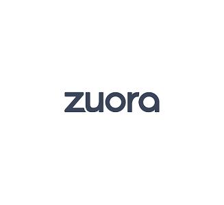 logo Zuora