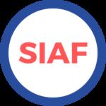 Logo conformité SIAF