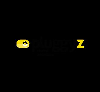 logo de Pluggyz